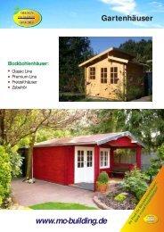 Download - MC Building GmbH