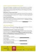 Master-Lehrgang - Seite 4