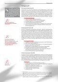 EU-Entwicklungszusammenarbeit verstehen (pdf) - Seite 6