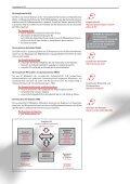EU-Entwicklungszusammenarbeit verstehen (pdf) - Seite 7