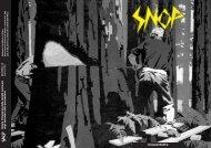 Anteprima - Snop