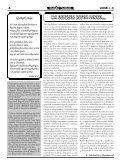 2008 3. szám - Magyar Evangéliumi Rádió - Page 4