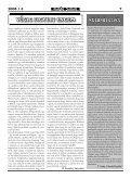 2008 3. szám - Magyar Evangéliumi Rádió - Page 7