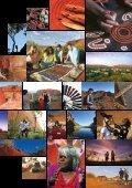 Central australia - Page 3