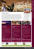 Central australia - Page 7