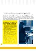 BESCHERM UW IDENTITEIT - Fellowes - Page 6