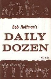 [PDF]Hoffman's Daily Dozen