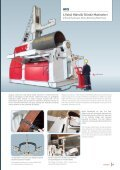AHS - Ron Mack Machinery - Page 4