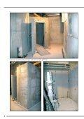 Prefabricated vaults - Wertheim - Page 4