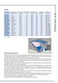Prefabricated vaults - Wertheim - Page 5