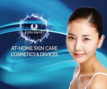AT HOME SKIN CARE - bbnworld.net
