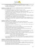 Sintesi Forum - Gruppo Lavoro Micotossine - Page 2