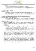 Sintesi Forum - Gruppo Lavoro Micotossine - Page 3