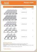 PlanÅŸee uscate - ArcelorMittal - Page 2