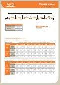 PlanÅŸee uscate - ArcelorMittal - Page 3