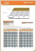 PlanÅŸee uscate - ArcelorMittal - Page 4