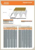 PlanÅŸee uscate - ArcelorMittal - Page 7