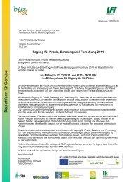 Einladung Tagung111123