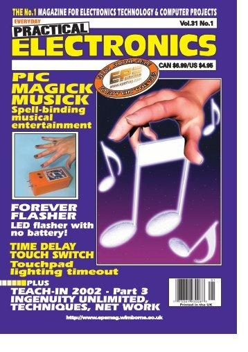 EPE 2002-01.pdf
