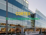 CORTEX - Dennis Lower - Site Selection (4.7MB)