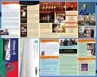 Kahungunu Newsletter -August 2010 Edition - Ngāti Kahungunu Iwi ...