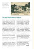 Die Frankfurter Pferdebahn - Historische Straßenbahn der Stadt ... - Page 4