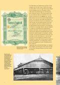 Die Frankfurter Pferdebahn - Historische Straßenbahn der Stadt ... - Page 6
