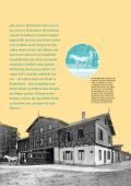 Die Frankfurter Pferdebahn - Historische Straßenbahn der Stadt ... - Page 7