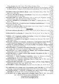 1. ACKERKNECHT EH La médecine hospitalière à Paris - Page 3