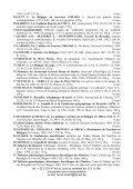 1. ACKERKNECHT EH La médecine hospitalière à Paris - Page 4