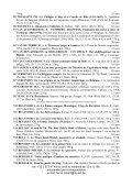 1. ACKERKNECHT EH La médecine hospitalière à Paris - Page 5