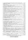1. ACKERKNECHT EH La médecine hospitalière à Paris - Page 7