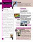 Télécharger - Beauchamp - Page 3