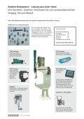 TOX®-Einpressen von Funktionselementen TOX®-Einstanzen ... - Seite 2