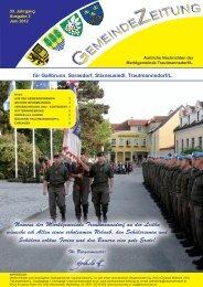 (3,65 MB) - .PDF - Trautmannsdorf an der Leitha