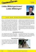 (3,65 MB) - .PDF - Trautmannsdorf an der Leitha - Seite 2