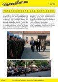 (3,65 MB) - .PDF - Trautmannsdorf an der Leitha - Seite 4