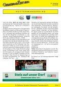 (3,65 MB) - .PDF - Trautmannsdorf an der Leitha - Seite 5