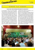 (3,65 MB) - .PDF - Trautmannsdorf an der Leitha - Seite 6