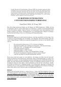 CALL FOR PAPERS - SNEE - Page 2