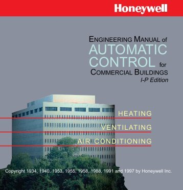 Engineering Manual o.. - HVAC.Amickracing
