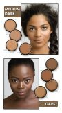 High Definition for Every Complexion Healthy, Flawless ... - Mehron - Page 5