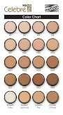 High Definition for Every Complexion Healthy, Flawless ... - Mehron - Page 7