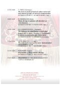 conference friday, 21 september 2012 teatro grande congress ... - Page 3