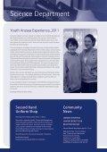 Mathematics Department - Rossmoyne Senior High School - Page 2