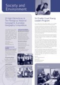 Mathematics Department - Rossmoyne Senior High School - Page 3
