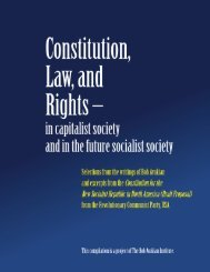 Constitution-Law-and-Rights