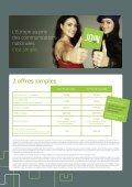 809beefcc14c3145df7ff7dca6866530 - Page 4