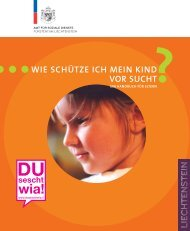 zum download - Jugendschutz Liechtenstein