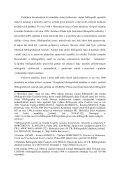 Česká historická bibliografie. Plány a perspektivy - Historický ústav ... - Page 2